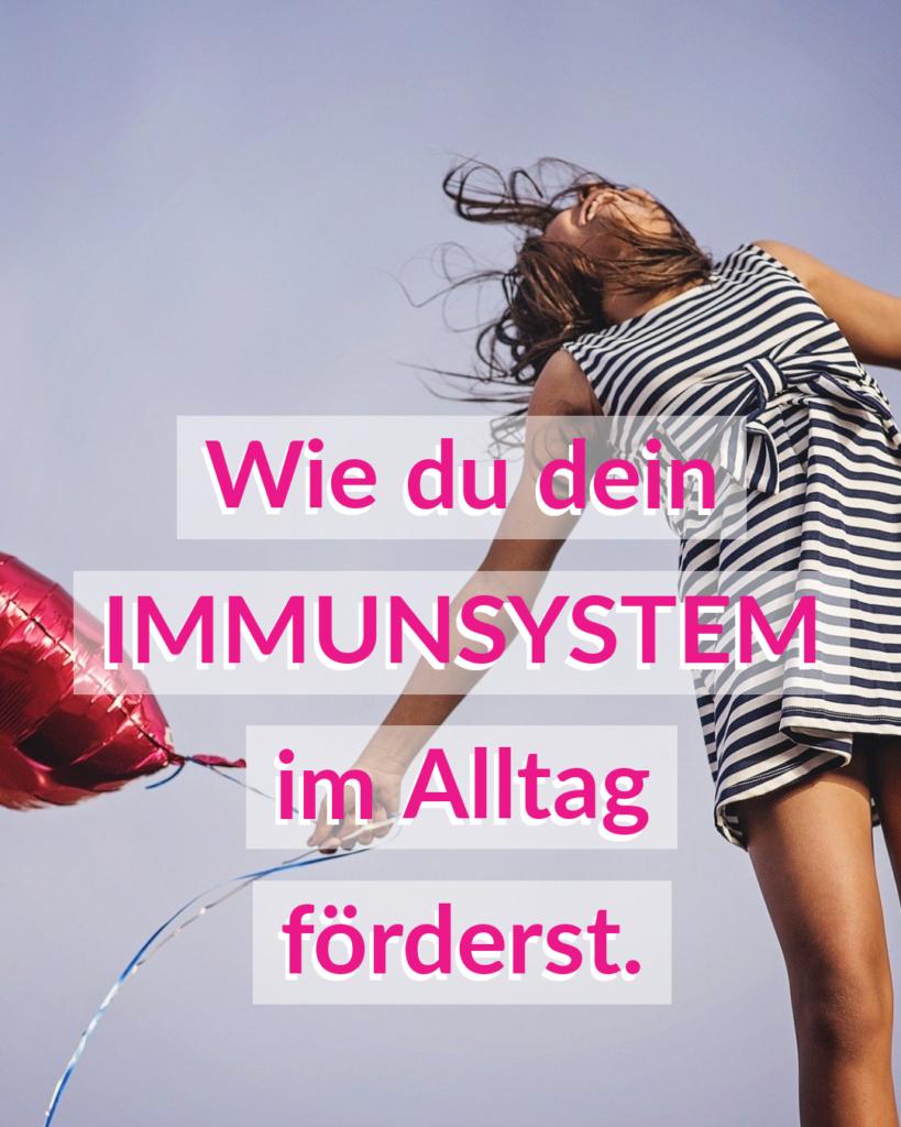 Immunsystem – Teil 4