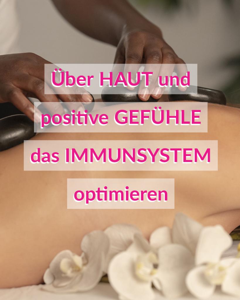 Immunsystem – Teil 6