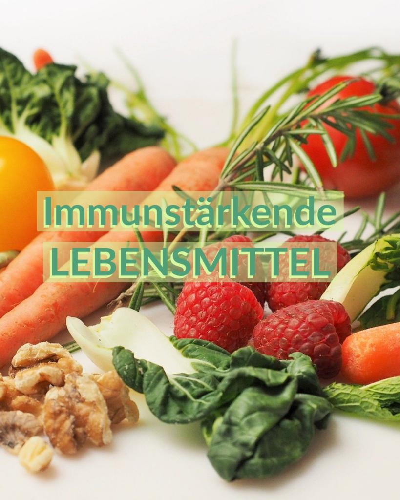 Immunsystem – Teil 7